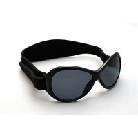 Banz Retro Sunglasses