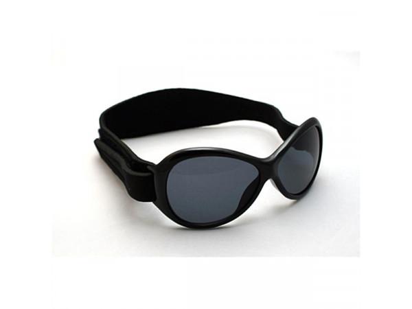 Banz Retro Sunglasses