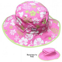 Banz Sunhat - Pink