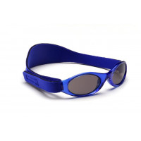 Banz Sunglasses (Blue)