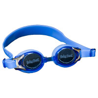 Banz Swimming Goggles (Blue)