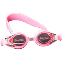 Banz Swimming Goggles (Pink)