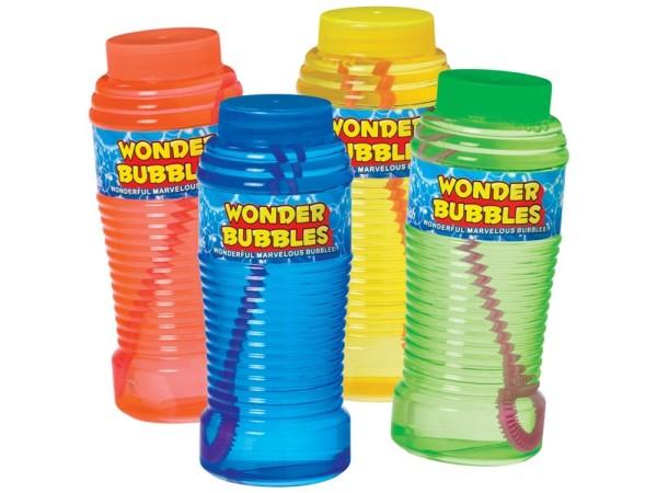 Wonder Bubbles (8oz)