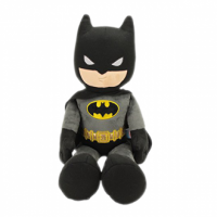 DC Justice League Batman