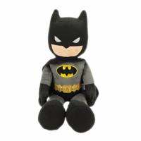 DC Justice League Batman