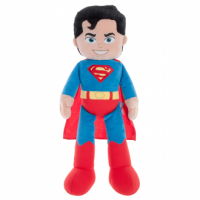 DC Justice League Superman