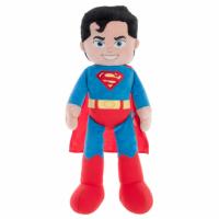 DC Justice League Superman