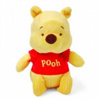 Mini Jingler - Winnie The Pooh