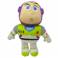 Toy Story - Buzz Lightyear Plush (Large)