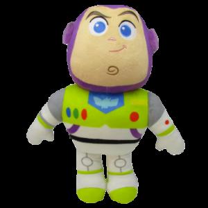 Toy Story - Buzz Lightyear Plush (Large)