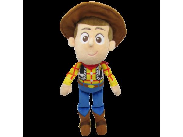 Toy Story - Woody Plush (Large)