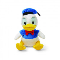 Mini Jingler - Donald Duck