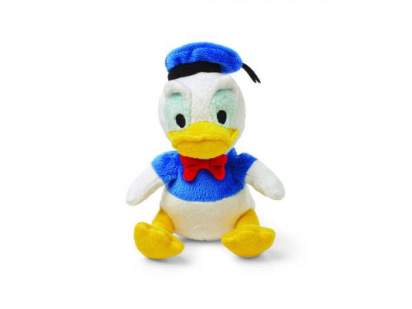Mini Jingler - Donald Duck