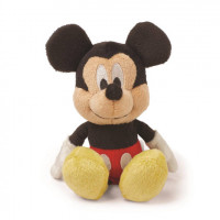 Mini Jingler - Mickey Mouse
