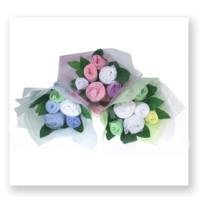 Essentials Bouquet