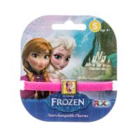 Frozen Anna 1 - Charm Bracelet (Small)
