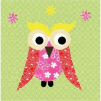 Gift Card Hootie