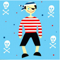Gift Card Pirate
