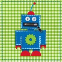 Gift Card Robot