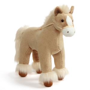 Gund - Dakota Clydesdale Horse