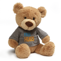 Gund - Free Hugs Bear