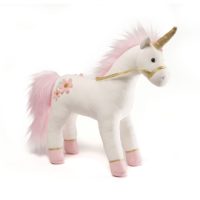Gund - Lilyrose Unicorn (Large)
