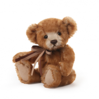 Gund- Arlo Bear