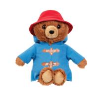 Paddington Soft Toy