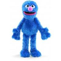 Sesame Street - Grover