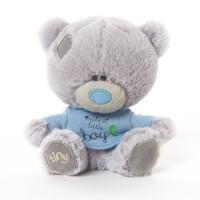 Tiny Tatty Teddy (Boy)