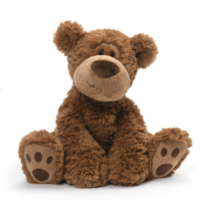 Gund - Grahm Bear (Small)