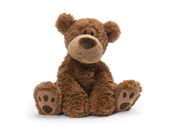 Gund - Grahm Bear (Large)