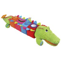 K's Kids Croco Bloco