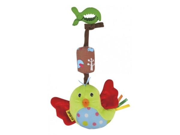 K's Kids Happy Birdy