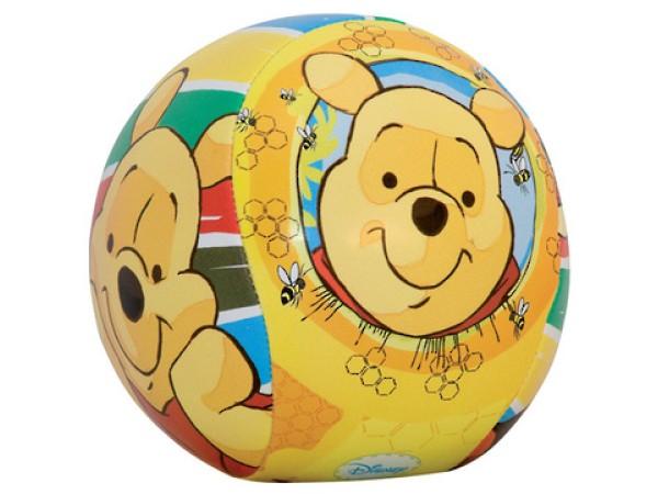 Winnie The Pooh Soft Ball