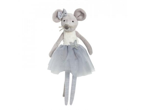 Lily & George Tina Ballerina