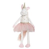 Lily & George Celeste Unicorn Toy