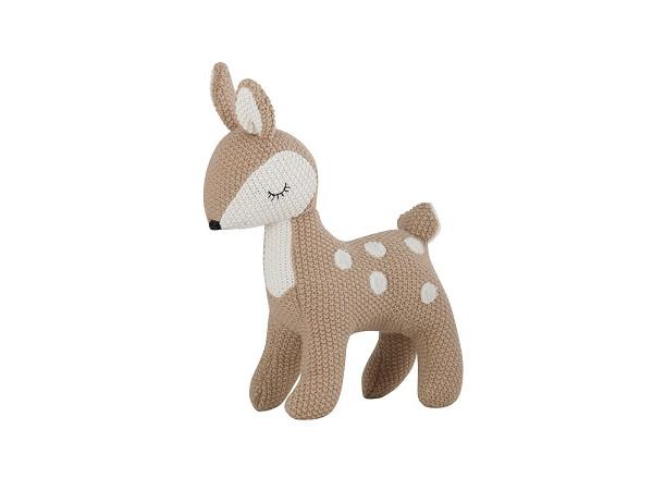 Lily & George Wild Ones Deer