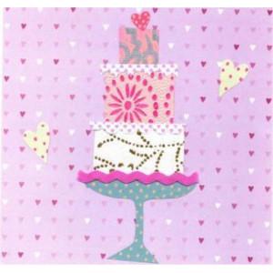 Gift Card Love Card
