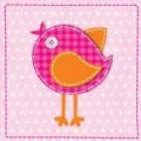 Gift Card - StitchUp Bird