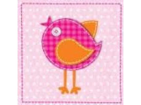 Gift Card - StitchUp Bird