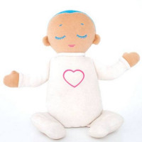 Lulla Doll Sleep Companion (Gen 2)