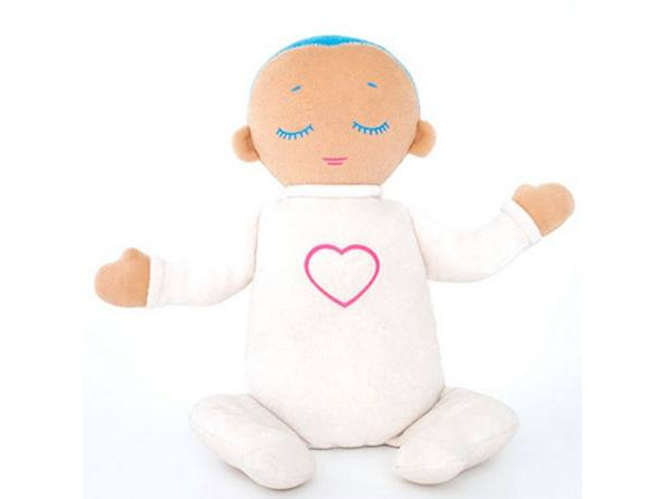Lulla Doll Sleep Companion (Gen 2)