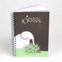 Newbies Feeding Journal