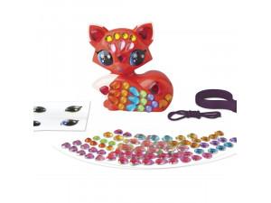Glitter Petz- Fox