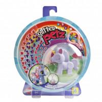 Glitter Petz- Unicorn