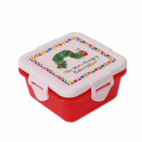 Very Hungry Caterpillar Snack Box