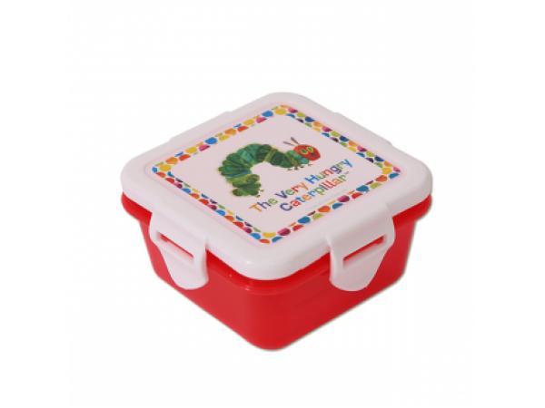 Very Hungry Caterpillar Snack Box