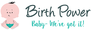 Birth Power Ltd
